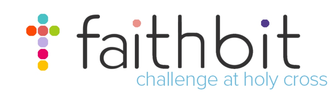 faithbit resize